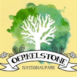cropped-Logo-Oerkelstone.jpg