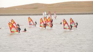 2018 DG 3 Surfcamp